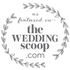 As Seen Wedding Scoop