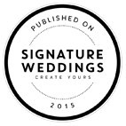 Signature Weddings